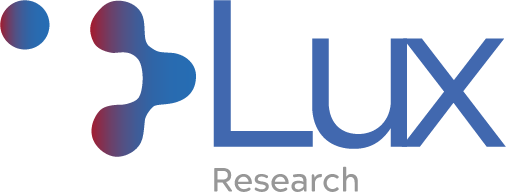 Lux_final_logo_2c-1