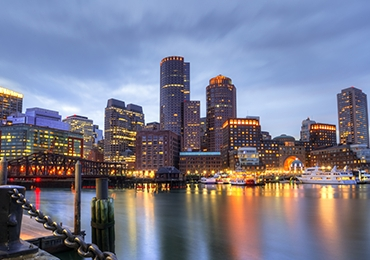 lux-location-boston